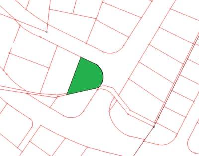 ارض سكنية  للبيع في البنيات، عمان - أرض سكنية في عمان - البنيات بمساحة 750 م على شارعين تصلح لبناء اسكان بسعر مغري