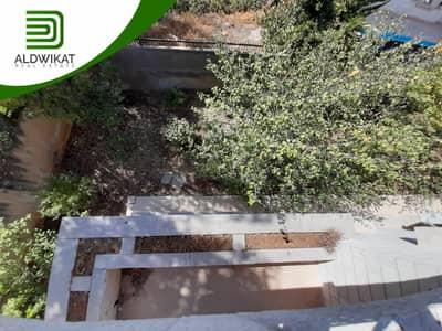 5 Bedroom Villa for Rent in Um Al Summaq, Amman - فيلا مستقلة للإيجار في أم السماق بالقرب من مكة مول مساحة البناء 625 م مساحة الأرض 927 م