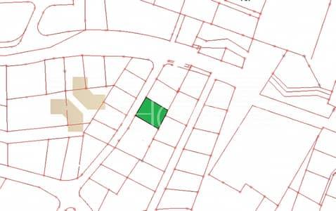 ارض سكنية  للبيع في وادي صقرة، عمان - Photo