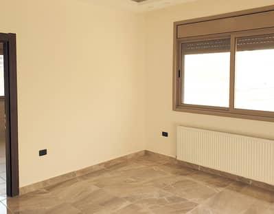 فلیٹ 3 غرف نوم للايجار في دير غبار، عمان - شقة فارغة للايجار جديدة في دير غبار 3 نوم