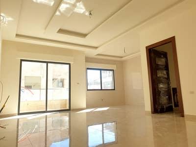 2 Bedroom Flat for Rent in Khalda, Amman - Luxury Empty Apartment For Rent, Brand New, In Khalda