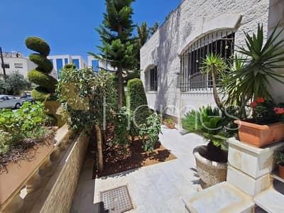 6 Bedroom Villa for Sale in Um Al Summaq, Amman - Photo