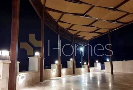 7 Bedroom Villa for Sale in Airport Road, Amman - Photo