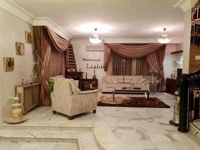 فیلا 5 غرف نوم للبيع في الصويفية، عمان - Photo