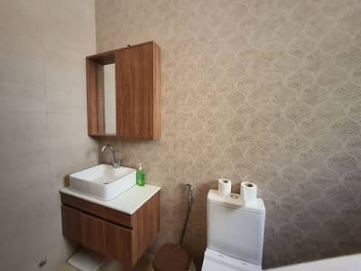 6 Bedroom Villa for Sale in Airport Road, Amman - Photo