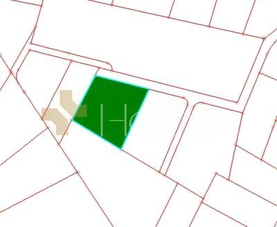 ارض سكنية  للبيع في الفحيص، السلط - Photo