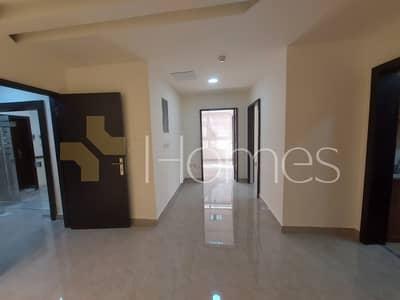 Office for Rent in Mecca Street, Amman - مكتب للإيجار في عمان - شارع مكة ، مساحة المكتب 80 م