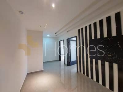 Office for Rent in Mecca Street, Amman - مكتب للإيجار في عمان - شارع مكة ، مساحة المكتب 90 م