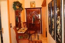 3 Bedroom Commercial Building for Rent in Rabyeh, Amman - شقه مفروشه في الرابيه مساحه ١٨٠م للايجار بسعر مغري جداً