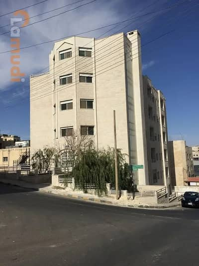 Residential Building for Rent in Sweileh, Amman - Photo
