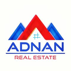 Mohammad Adnan Real Estate