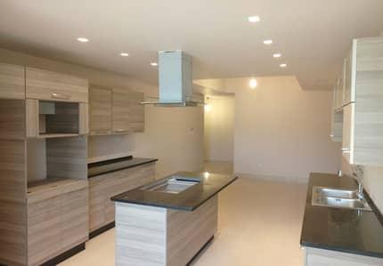 3 Bedroom Apartment for Sale in Dabouq, Amman - شقه ارضيه جديده للبيع