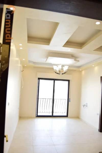 مجمع سكني  للايجار في شارع الجامعة، عمان - مبنى سكني استثماري
