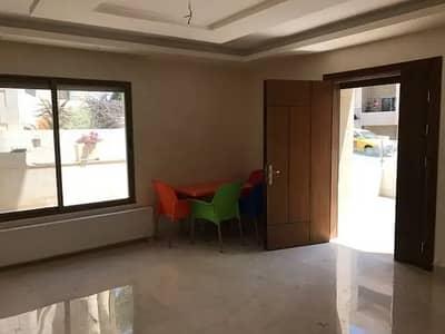 فلیٹ 3 غرفة نوم للايجار في تلاع العلي، عمان - شقة ارضية للإيجار - تلاع العلي