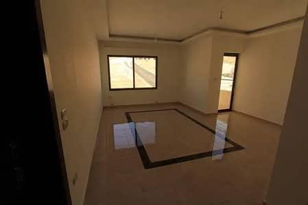 3 Bedroom Flat for Rent in Abu Nsair, Amman - شقة جديدة للايجار لم تسكن في ابونصير