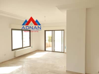3 Bedroom Apartment for Sale in Khalda, Amman - New Apartment For Sale in Khalda