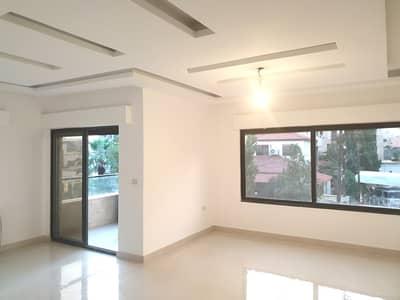 شقة 3 غرفة نوم للبيع في الرابية، عمان - شقه جديده للبيع