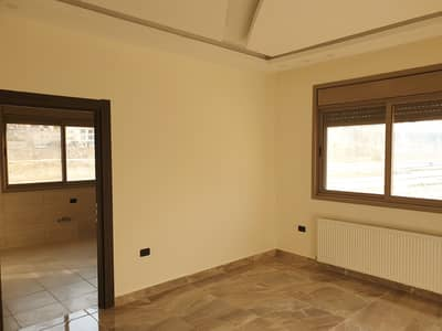 3 Bedroom Flat for Sale in Dair Ghbar, Amman - Apartments with Perfect Specification In Dair Ghbar Close to Air port Road, Price 125,000 JD