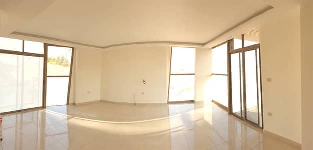5 Bedroom Flat for Sale in Dair Ghbar, Amman - Amazing Duplex Roof In Dair ghbar with good price ( 180,000 )