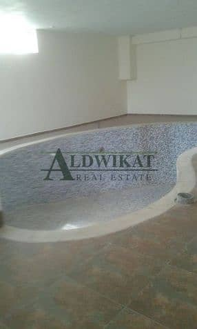 5 Bedroom Residential Land for Sale in Al Thahir, Amman - Photo