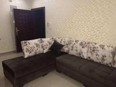 شقة 3 غرف نوم للايجار في شارع الجامعة، عمان - Photo