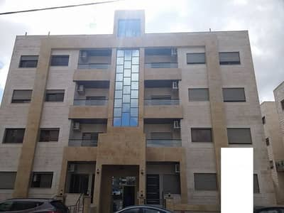 3 Bedroom Residential Building for Sale in 8th Circle, Amman - Photo