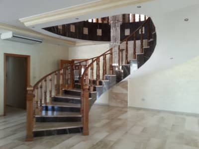 5 Bedroom Villa for Sale in Khalda, Amman - Photo