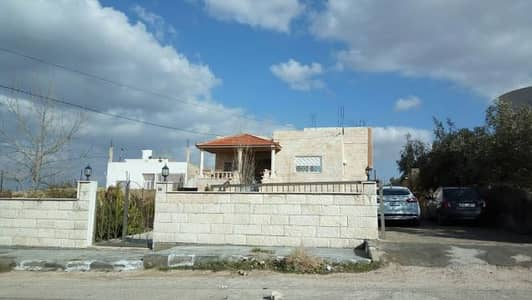 3 Bedroom Villa for Sale in Irbid - Photo
