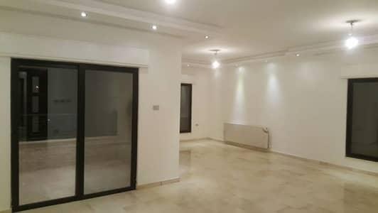 فلیٹ 4 غرفة نوم للبيع في دير غبار، عمان - Photo