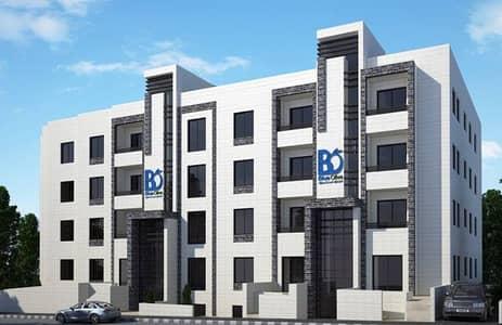 شقة 2 غرفة نوم للبيع في ابو علندا، عمان - Photo