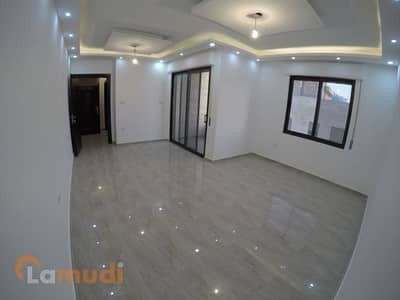 2 Bedroom Apartment for Sale in Abu Alanda, Amman - Photo