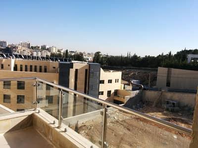 3 Bedroom Flat for Rent in Dabouq, Amman - Photo