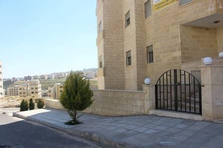 3 Bedroom Apartment for Sale in Al Jubaiha, Amman - Photo