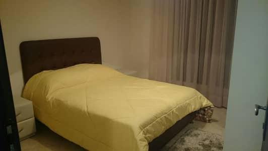 فلیٹ 2 غرفة نوم للايجار في ضاحية الرشيد، عمان - Photo