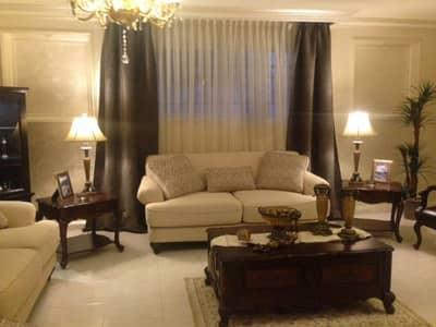 3 Bedroom Villa for Sale in Al Salt - Photo