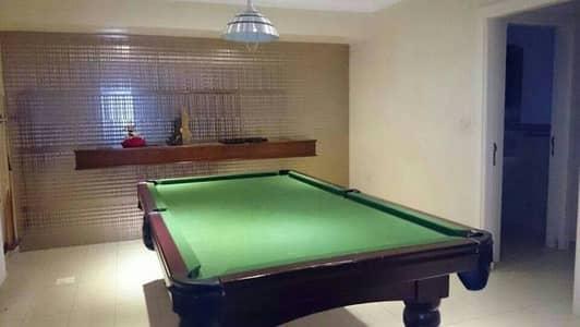 4 Bedroom Villa for Rent in Dair Ghbar, Amman - Photo