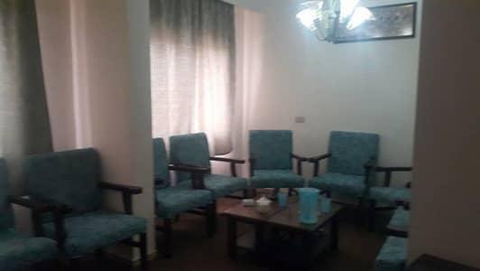 Studio for Rent in Amman - Photo