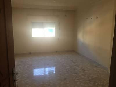 2 Bedroom Flat for Sale in Al Hashmi Al Shamali, Amman - Photo