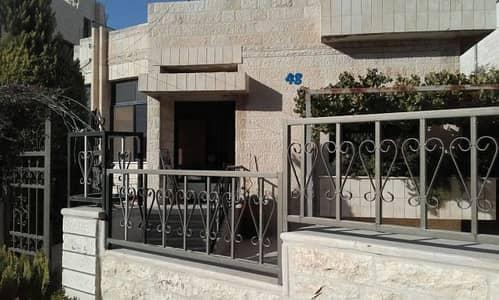 Villa for Sale in Azzuhour, Amman - Photo