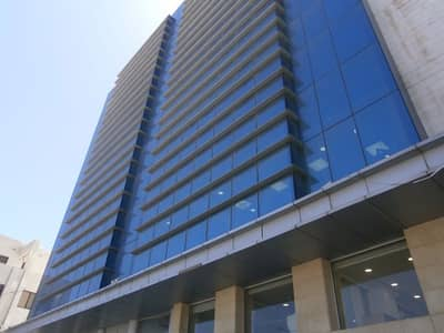 Office for Rent in Al Madinah Street, Amman - Photo