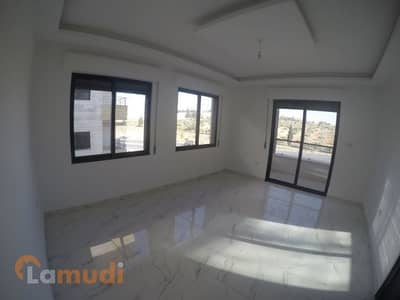 3 Bedroom Apartment for Sale in Abu Alanda, Amman - Photo