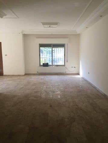 شقة 4 غرف نوم للبيع في الدوار السادس، عمان - Photo