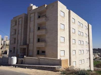 فلیٹ 3 غرف نوم للبيع في القويسمة، عمان - Photo