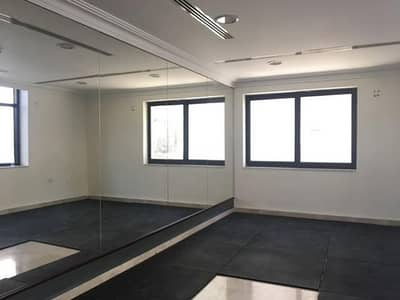 Office for Rent in Jabal Amman, Amman - Photo