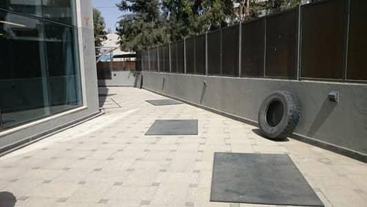 مکتب  للايجار في الدوار الثامن، عمان - Photo