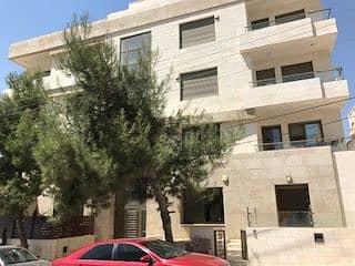 3 Bedroom Flat for Rent in Tela Al Ali, Amman - Photo