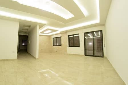 2 Bedroom Villa for Sale in Gardens, Amman - Photo