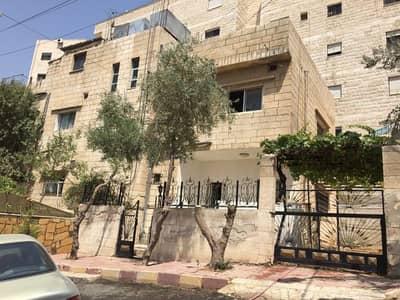 فیلا 7 غرفة نوم للبيع في النصر، مادبا - Photo
