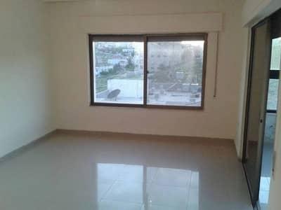 شقة 2 غرفة نوم للبيع في صويلح، عمان - Photo