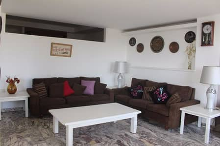 2 Bedroom Apartment for Rent in 1st Circle, Amman - Photo